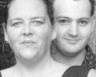 Diana M. Pritchard and Adam T. Wawrosch