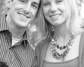 Anthony J. Canale and Kimberly A. Wilczynski