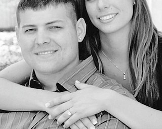 Jason M. Vodhanel and Shannon M. McGee