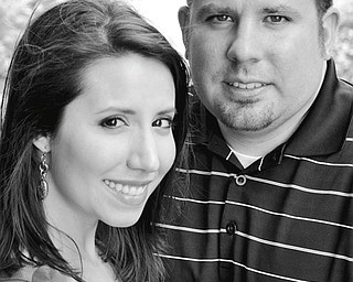 Shannon L. Rummel and Kevin V. Ruminski