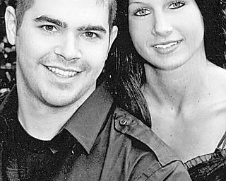 Anthony J. Rossodivita and Samantha N. Olenick