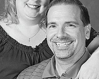 Amy J. Best and Terry J. Baker