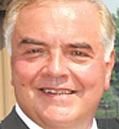 Anthony Cafaro Sr.