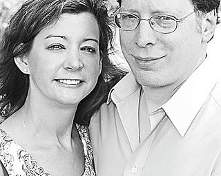 Nancy A. DiLoreto and Thomas J. Lambert