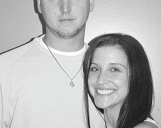 Amanda C. Laurie and Sean M. Packo