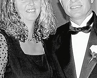 Marie A. Ragazzine and Timothy J. Hosa