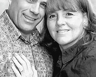 Charles T. Johns Jr. and Gina L. Minotti