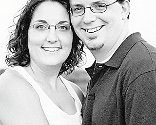 Tiffany A. Crawford and Christopher M. Snyder