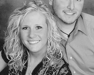 Amber C. Kocher and Corey O. Richards