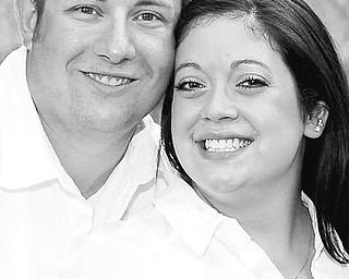 John R. Bizub and Mary E. Massaro