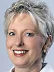 Judy Lanzinger