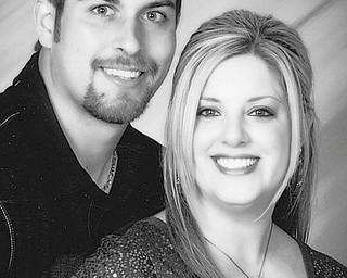 Aaron A. Dobich and Danielle E. Sabella