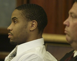 Melvin Dixon was found guilty in the murder of Edward Agee.