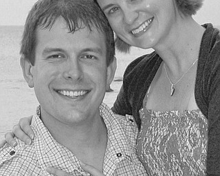 Nicholas A. Rudloff and Erin L. Scott