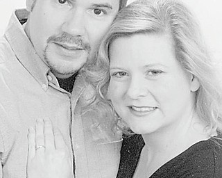 Thomas B. Fischbach and Kimberly J. Burns