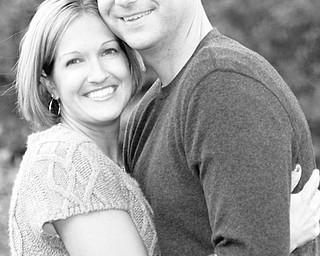 Jill M. Cameron and Brian R. Hodor