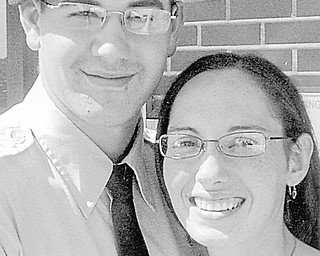 Kevin J. Meiroff and Lisa A. Haynam