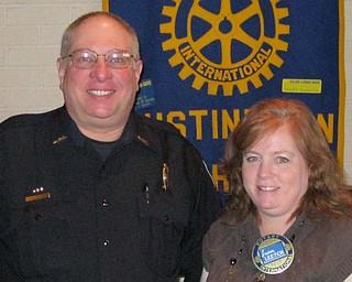 The truth about D.A.R.E.