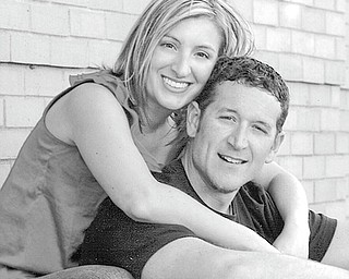 Dana L. Donchess and Jason W. Schmit