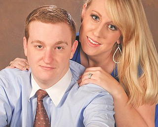 Kevin D. Moyer and Rachael A. Colao