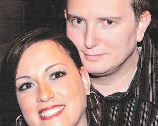 Julie Sferra and Ralph R. Braun Jr.