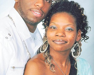 David J. Belton and Arkeila D. DuVal
