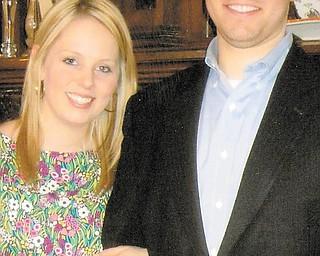 Rachel H. McGowan and Richard L. McCarthy
