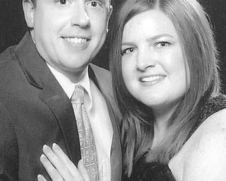 Daniel R. Gurtner and Erin A. Dillon