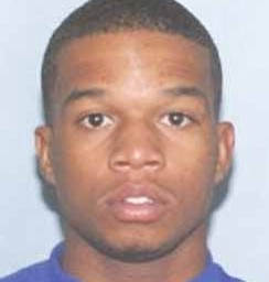 Suspected LSP Gang member Terrence Machen Jr. is still wanted by local and federal authorities.