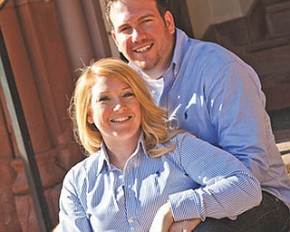 Colleen E. Grosch and Scott M. Blevins