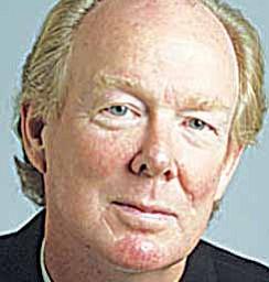 John Rosemond writes for the Charlotte Observer