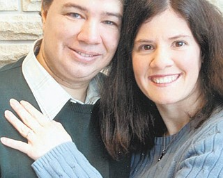 Damian J. Chordas and Lisa A. Lattanzi