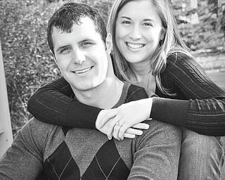 Matthew Palermo and Loren Wagner