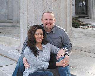 Marina M. Rodriguez and Kevin A. Adams