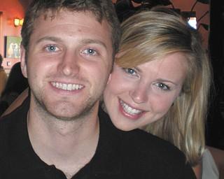 Jonathan A. Mihnovets and Emily A. Koenig