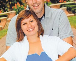 Ashley Shuttleworth and Brett Bartholomew