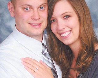 Jonathan P. Skowron and Sara J. Dickson