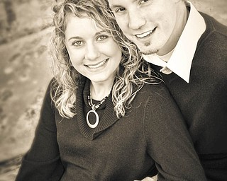 Amanda B. Green and Joshua D. Camuso