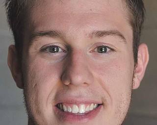 Alex Mickler
