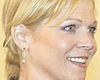 Judge Maureen Sweeney