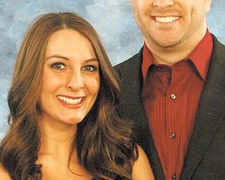 Christina N. Bilyk and David M. Hughes II