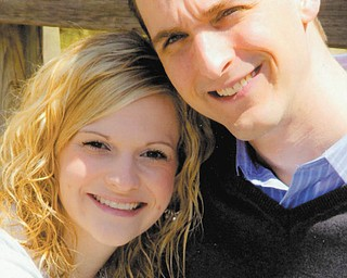 Stephanie L. Hanrahan and Brian E. Racz