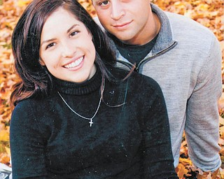 Cassandra R. Huziak and Gregory L. Kibler