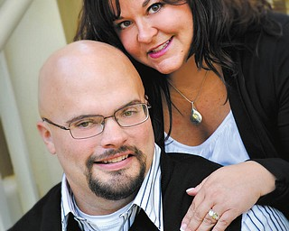 Jeremiah M. Turk and Nicole L. Democko