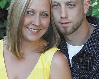 Amanda L. Alexander and Robert L. Ramunno