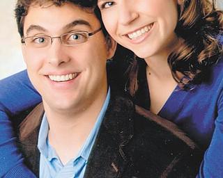 Phillip Schneeberger and Dana L. Frank