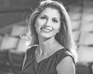 Denise Bayer