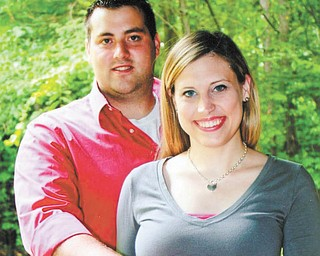 Scott J. Raschilla and Kristen R. Klucher
