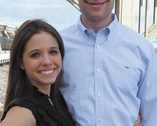 Katelynn R. Jancay and William W. Beckett III