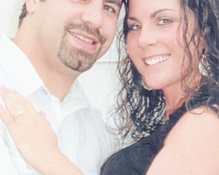 Gregory J. Gustovich and Kristy L. Marapese